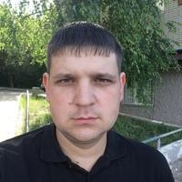 Евгений, 30 лет, Овен, Казань