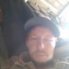 Евгений, 30, г.Йошкар-Ола