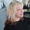 лора, 52, г.Кирьят-Ям