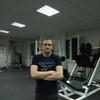 Иван, 37, г.Челябинск