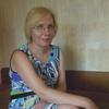 Юлия, 55, г.Самара