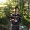 Анатолій, 30, г.Вышгород