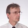 valeriy, 61, г.Рига