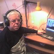Владислав 68 лет (Рыбы) Увельский