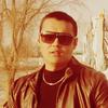 Nurik, 26, г.Зарафшан