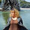 Yana, 46, г.Мюнхен