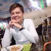 руслан, 30, г.Уссурийск