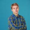 Алексей, 17, Чернігів