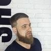 Farid, 26, г.Усть-Каменогорск