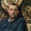 Ваня, 36, г.Киев