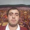 Рамазан, 26, г.Майкоп