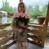 Ирина, 18, г.Иркутск