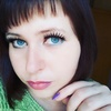 Ekaterina, 29, Дніпро́