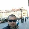 Владимир, 34, г.Варшава