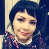 Yasmina, 36, г.Ханты-Мансийск