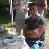 Дмитрий, 28, г.Вытегра