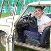 Денис юрьевич, 35, г.Новокузнецк