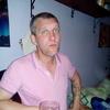 Олег, 40, г.Лениногорск