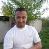 Rustem, 41, г.Заинск