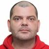Дмитрий, 43, г.Lagos