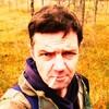 Александр, 45, г.Медвежьегорск