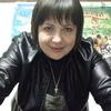 рита, 41, г.Одесса