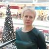 Татьяна, 42, г.Новосибирск