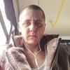 Илья Евтушенко, 28, г.Сосновый Бор