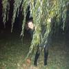 Наталия, 32, г.Звенигородка