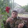 Виталий Сливенко, 31, г.Полтава