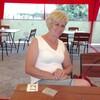 Галина, 58, г.Семей