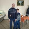 Ярослав Захаров, 38, г.Магнитогорск