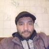 жамшед, 36, г.Бишкек