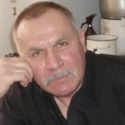 АЛЕКСАНДР 60 Миньяр