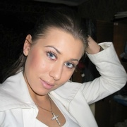 Ирина 27 Жуковский