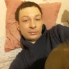 Александр, 34, г.Желтые Воды