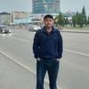 Назир, 38, г.Тобольск