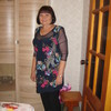 Александра, 52, г.Пенза