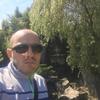 Piri, 38, г.Гянджа (Кировобад)