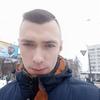 Игор Сухомлин, 21, г.Житомир