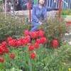тамара солдатенко, 52, г.Саратов