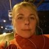 Julia, 34, г.Таллин