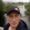 Андрей Паромов, 33, г.Архангельск