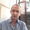 Владимир, 58, г.Санкт-Петербург