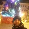 Женя, 35, г.Хмельницкий