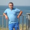 Арам, 40, г.Владимир