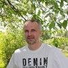 Михаил, 44, г.Арамиль