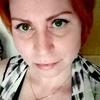 Рыжая, 36, г.Мытищи