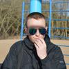 Олег, 32, г.Гродно