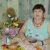 Наташа, 58, г.Омск